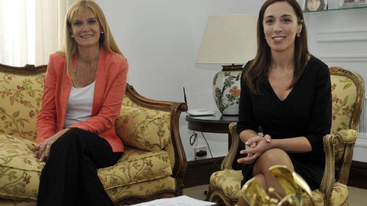 Magario apuntó contra Macri y Vidal por la suba de los servicios