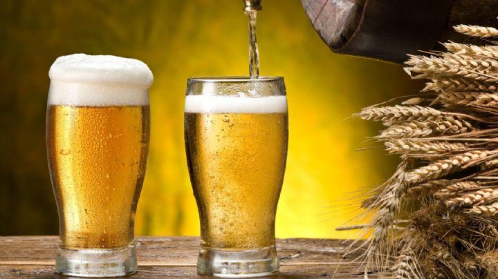 ANMAT prohibió una cerveza artesanal sin gluten