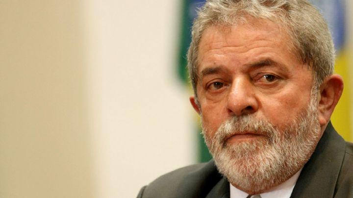 Lula Da Silva podría volver a la cárcel: la corte de apelaciones analiza su condena