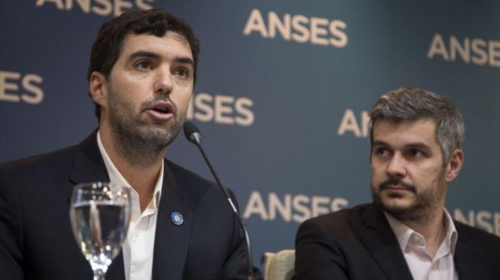 """""""No existe"""", advirtió ANSES sobre el bono de $5.000 de Macri para desempleados"""