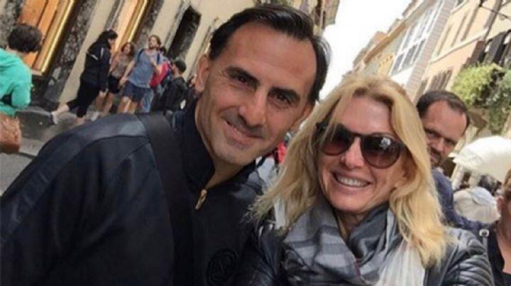 ¿Separación en puerta? Yanina Latorre confesó que con Diego están es su peor momento