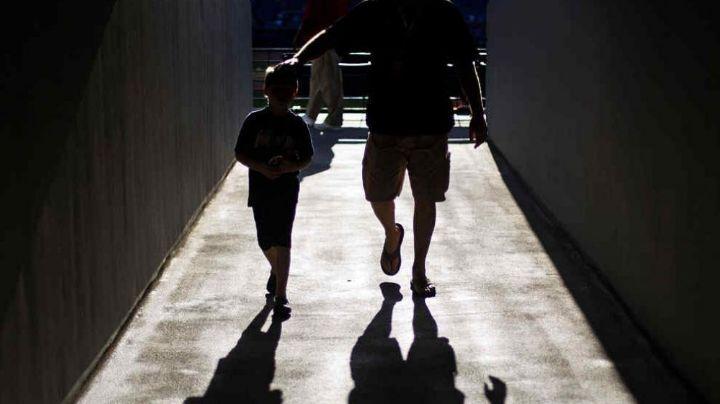 """""""Fallo inédito"""": Un padre deberá pagar una """"multa"""" por no reconocer a su hijo en Cipolletti"""