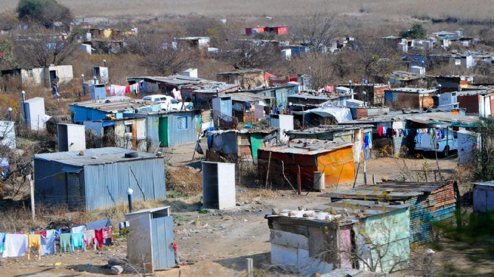 Un informe de la CEPAL confirma que la pobreza en América Latina asciende a 30,8% por la crisis