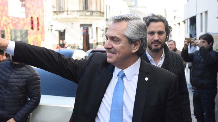 Inflación, pobreza y desocupación: los temas prioritarios para los argentinos