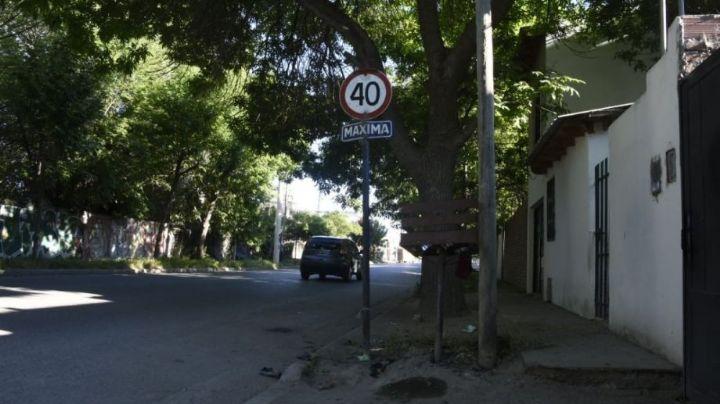 """Tragedia"": Neuquén, escenario de un accidente fatal..."
