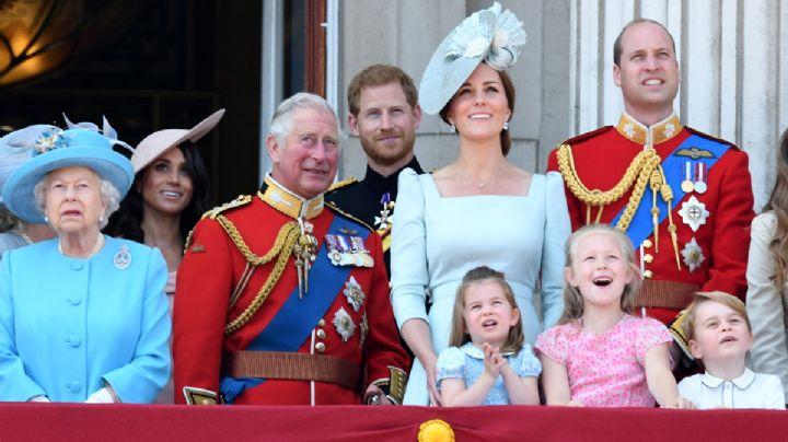 Confirmado: La Casa Real Británica se va a la quiebra por culpa de este miembro ¡No puede ser!