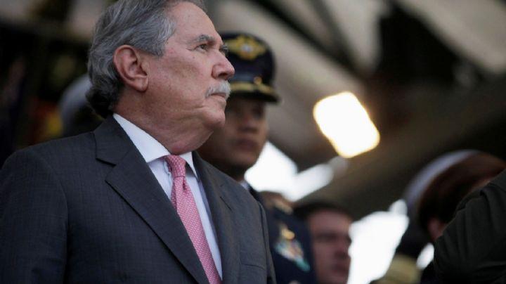 El Senado de Colombia acusa al ministro de Defensa de ocultar la muerte de siete menores en un bombardeo