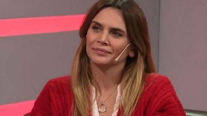 Tremenda denuncia por abuso contra Amalia Granata ¿Y serio?