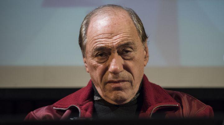 Zaffaroni propone la intervención del Poder Judicial de Jujuy