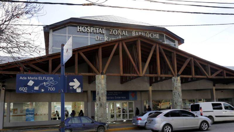 """""""Hecho confuso"""": Bariloche, eje de un brutal ataque a puñaladas"""