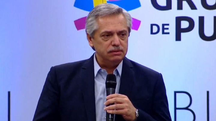 ¿Dilma Rousseff y Lula da Silva estarán en la asunción de Alberto Fernández?