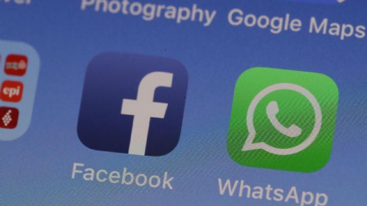 ¿Bloqueado en WhatsApp? La aplicación oficial te espera