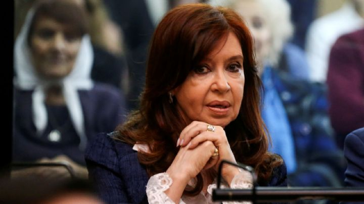 Causa Vialidad: ¿Cuál será la estrategia de Cristina Kirchner para salir ilesa?
