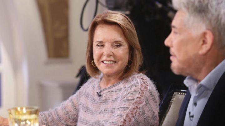 Chiche Duhalde será parte del gobierno de Alberto Fernández