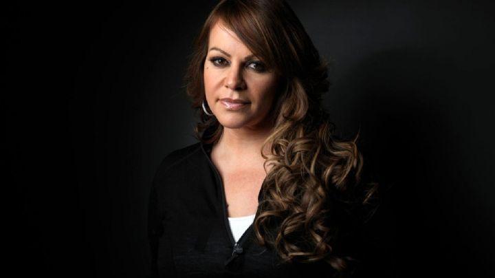 ¡Revelador! Se publica la última entrevista que Jenni Rivera hizo antes de morir