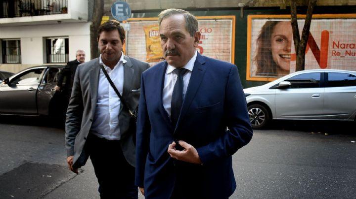 La justicia de Tucumán se declaró incompetente para investigar a Alperovich