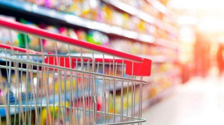 Noviembre dejó una inflación de 6,64% en Neuquén