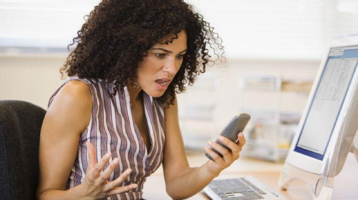 Más seguridad en las conversaciones de WhatsApp nunca viene mal
