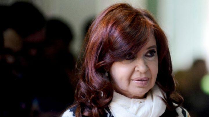Juicio por Vialidad: La última carta de Cristina para transmitir en vivo su indagatoria