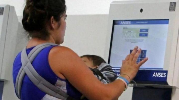 Nuevo aumento en las Asignaciones Familiares y en la AUH