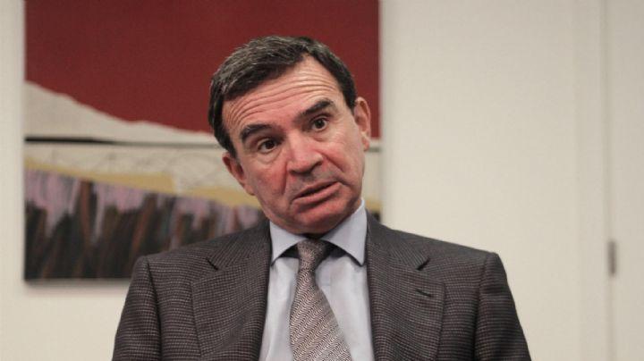 """Tras los aumentos de Trump: importante empresario se quejó de la """"inoperancia"""" del gobierno de Macri"""