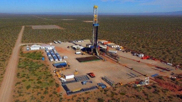Vista Oil & Gas e YPF obtienen concesiones para explotar Vaca Muerta ¡Acá los detalles!