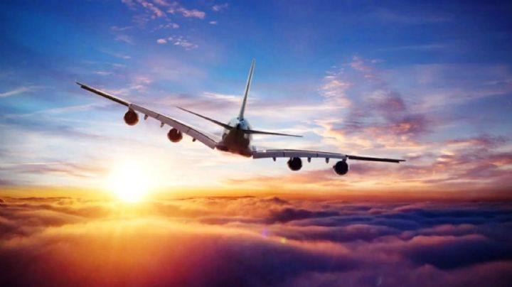 Piden el restablecimiento de la frecuencia de vuelos entre Río Negro y Buenos Aires