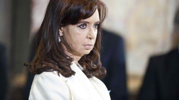 """Temor a la venganza K: """"Cristina viene por cada uno de los que la investigaron"""""""
