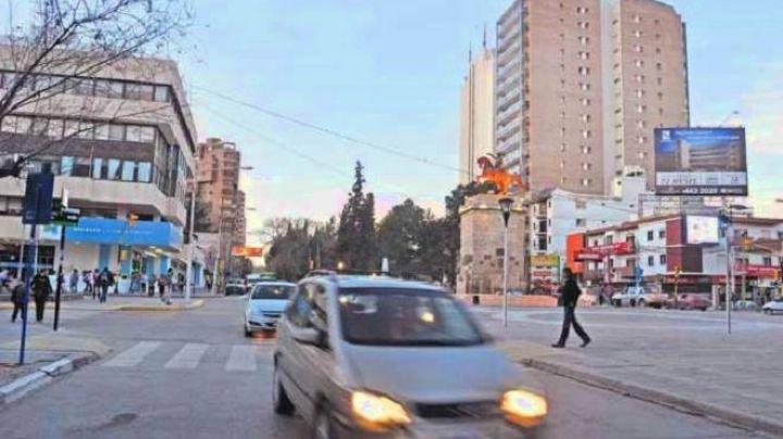 ¡Atención municipales de Neuquén!: Ya hay fecha para el pago de aguinaldos