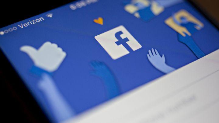 Facebook mejora la herramienta para informar emergencias