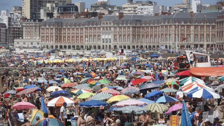 Descanso gasolero: disfrutar de unas buenas vacaciones costará un 57% más