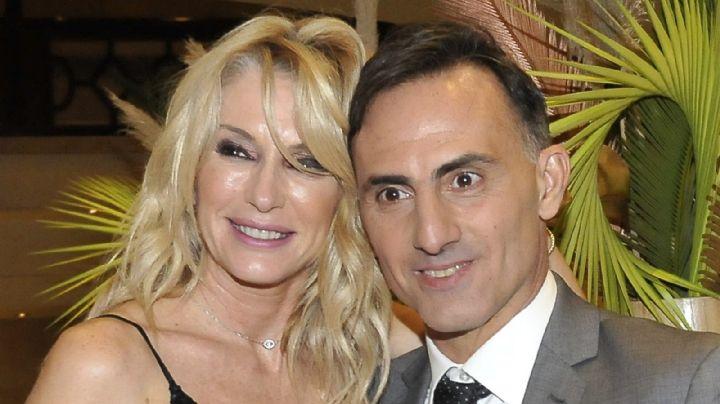 Matrimonio de Diego y Yanina Latorre estaría en riesgo por otra infidelidad ¿Esta vez no lo perdona?