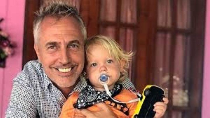 ¡Lo mataron! Marley subió escandaloso video de su hijo y la gente reaccionó así ¡le cayeron encima!