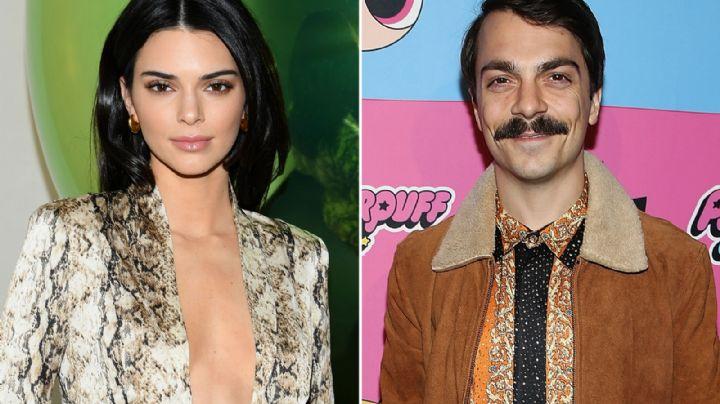¡La familia crece! El 'hermano gemelo' de Kendall Jenner ahora va a tener su propio reality show