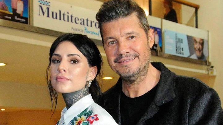 ¿Cande Tinelli al Bailando 2020? ¡Mirá el video de Marcelo que alimentó este rumor!