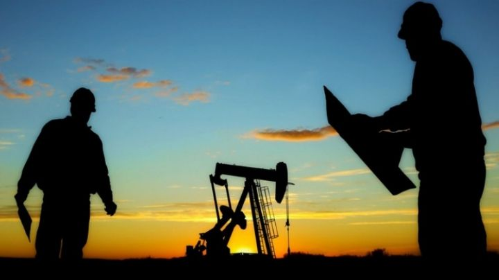 """""""Despidos"""": Miércoles de negociación clave para petroleros de Neuquén"""