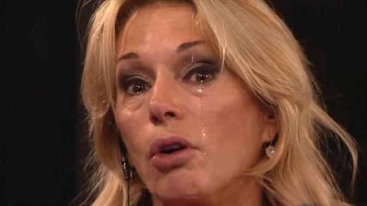 """""""¡Nunca más!"""": Yanina Latorre destrozó a Diego en medio de otro ¡escándalo!"""