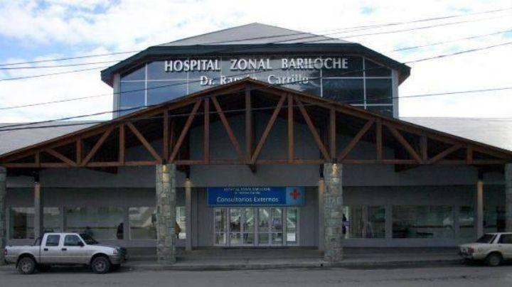 ¿Hongos venenosos?: Extraña muerte de un hombre en Bariloche