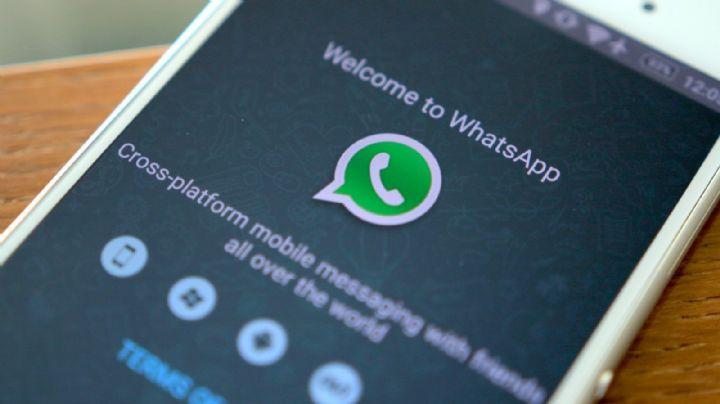 Es recomendable borrar de WhatsApp los contactos desconocidos
