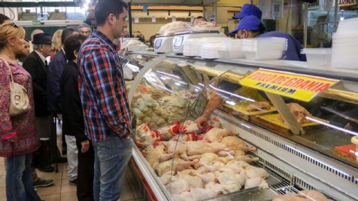 ¡Asados en peligro! Prevén aumentos del 40% en el valor de la carne vacuna