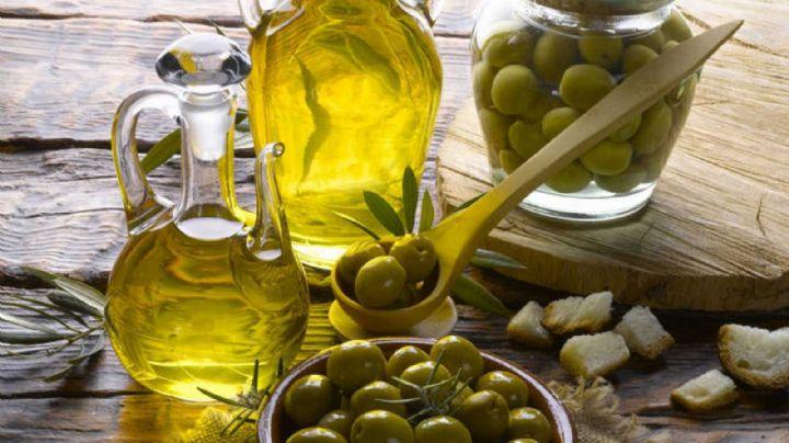 La ANMAT prohibió un aceite de oliva y varios productos terapéuticos