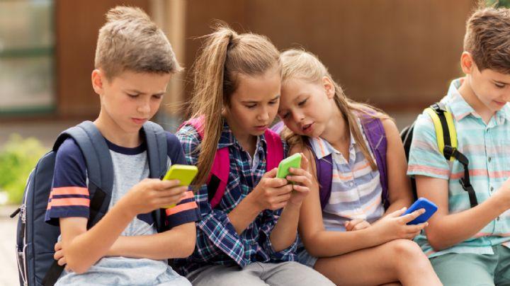 Instagram publica guías para padres y adolescentes