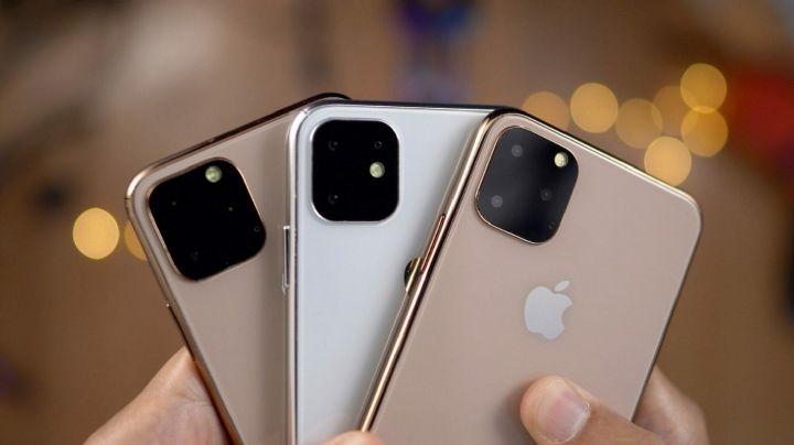 La nueva apuesta de Apple es un iPhone sin puertos