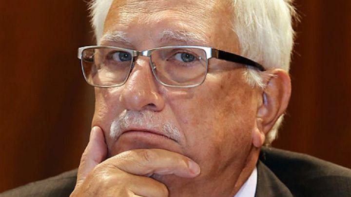 """Pobreza: Todesca acusó que hubo""""intencionalidad política"""" en la presentación de los datos"""