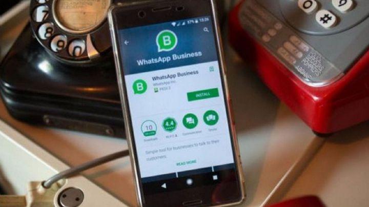 A partir de hoy WhatsApp empezará a suspender cuentas ¡Cuidado!