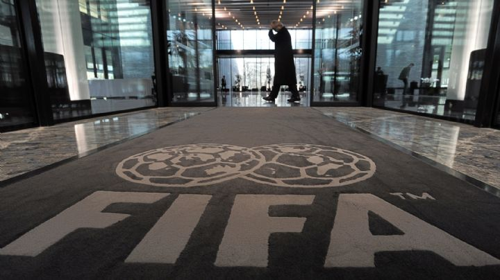 Las increíbles nuevas reglas de FIFA para 2020