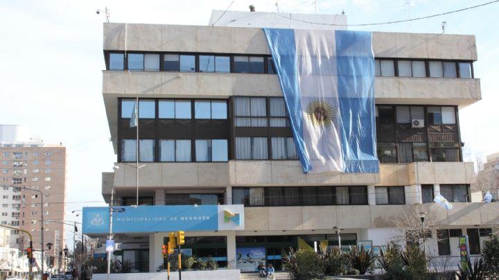 Los municipios no pueden afrontar el pago del aguinaldo y recurrirán a la provincia