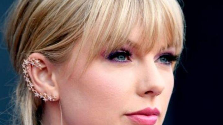 """Taylor Swift bravísima: """"Las mujeres somos más que incubadoras de bebés"""""""