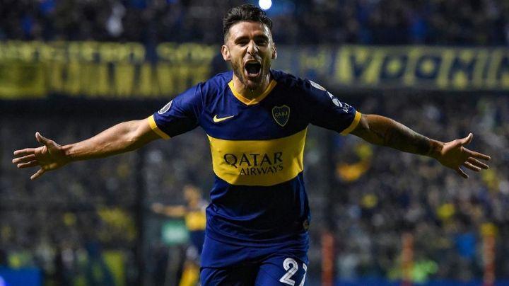 El posible once titular de Alfaro contra Rosario Central