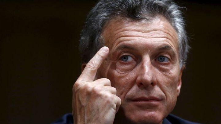Macri se va de la Presidencia con un dólar 539% más caro que en el Kirchnerismo
